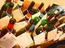 ビストロポトフのフランスワイン